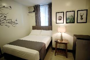 picture 2 of Artemis Place Makati Hotel