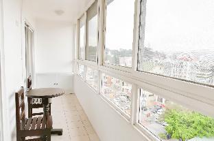 picture 2 of #66, Zonvil Condominium, 5bedroom penthouse