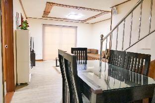 picture 1 of #66, Zonvil Condominium, 5bedroom penthouse