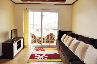 picture 5 of #35, Zonvill Condo, 2 bedroom near Bunharm Park