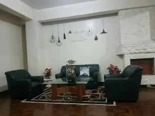 picture 3 of Spacious Condo for a Group of family or travellers