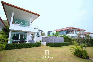 Phu Montra villa with ocean view A4 Phu Montra villa with ocean view A4