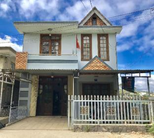 XANH's House Dalat