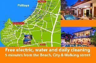 %name City Resort  WareeSabai พัทยา