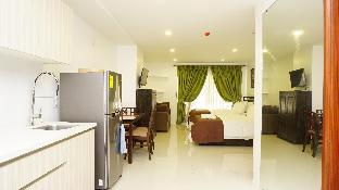 picture 1 of LG-22 MTRI COZY DESIGNED CONDO FOR 4 PEOPLE