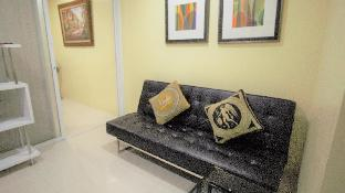picture 3 of FULLY FURNISHED CONDO NEAR SM 1B-29