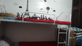 picture 2 of 3 Bedroom Condo Unit Near Mansion