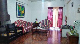 picture 1 of Wright Park Triple Bedroom Condominium
