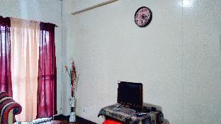 picture 5 of Wright Park Triple Bedroom Condominium