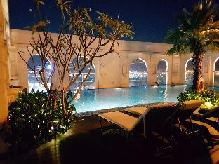 %name Icon56 2BR Apt with Luxury Rooftop Pool & Fitness  Ho Chi Minh City