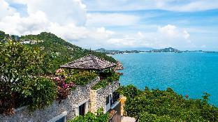%name THE ROYAL RANGSIT LUXURY VILLA 6.5 Br 14+Guests เกาะสมุย