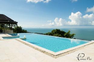 5 Bedroom Seaview Villa Bang Por 5 Bedroom Seaview Villa Bang Por