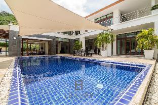 Phu Montra Mansion in Hua Hin B4 Phu Montra Mansion in Hua Hin B4