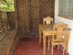 picture 4 of Stevrena cottages