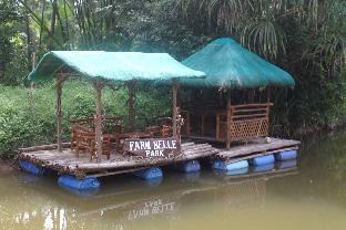 picture 4 of Farm Belle Cottages