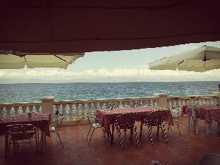 picture 5 of Cruz-Phillips Beach Resort, Restaurant and Lodging