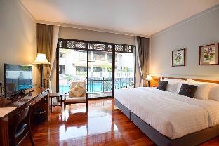 プラカン リゾート Plakan Resort