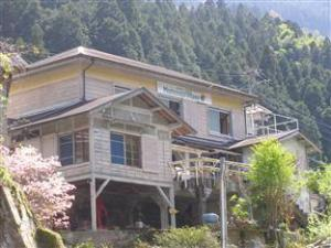 飞鼠乡村旅馆 (Guest House Momonga Village)