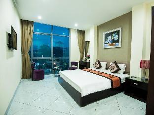Phu Nhuan Hotel - Tran Duy Hung - 460443,,,agoda.com,Phu-Nhuan-Hotel-Tran-Duy-Hung-,Phu Nhuan Hotel - Tran Duy Hung