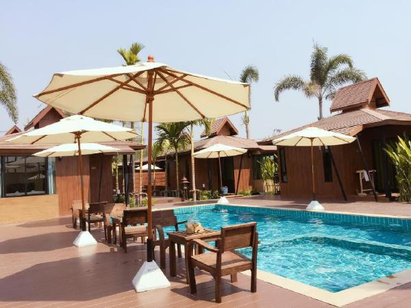 Lana Hotel Chiang Mai
