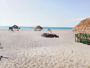 picture 1 of Zambales Beach Front