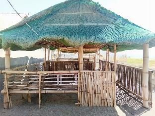 picture 4 of Zambales Beach Front
