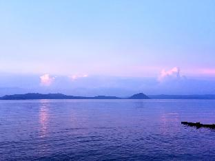 picture 3 of Taal Lake View Home