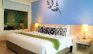 タマリンド ガーデン ホテル Tamarind Garden Hotel