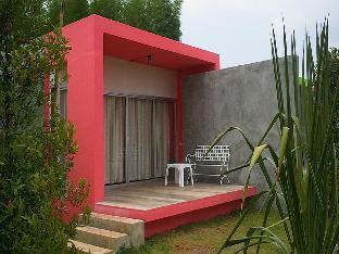 Le'Kool @Wang Nam Kaew Resort