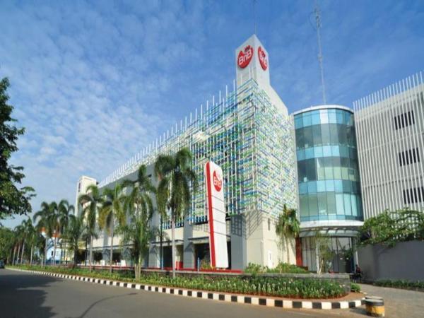 THE BnB Jakarta Kelapa Gading Jakarta