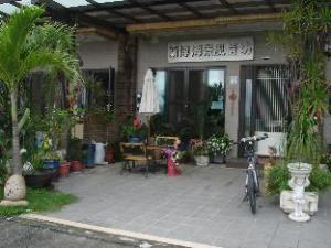 Leisure LB Homestay