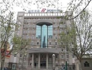 Jinjiang Inn Lianyungang Donghai Heping East Road