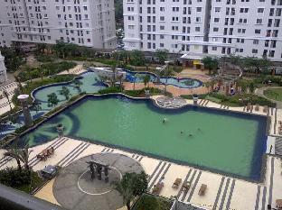 2BR  Kalibata Residence by Bintan Property - Unit 3 Jakarta