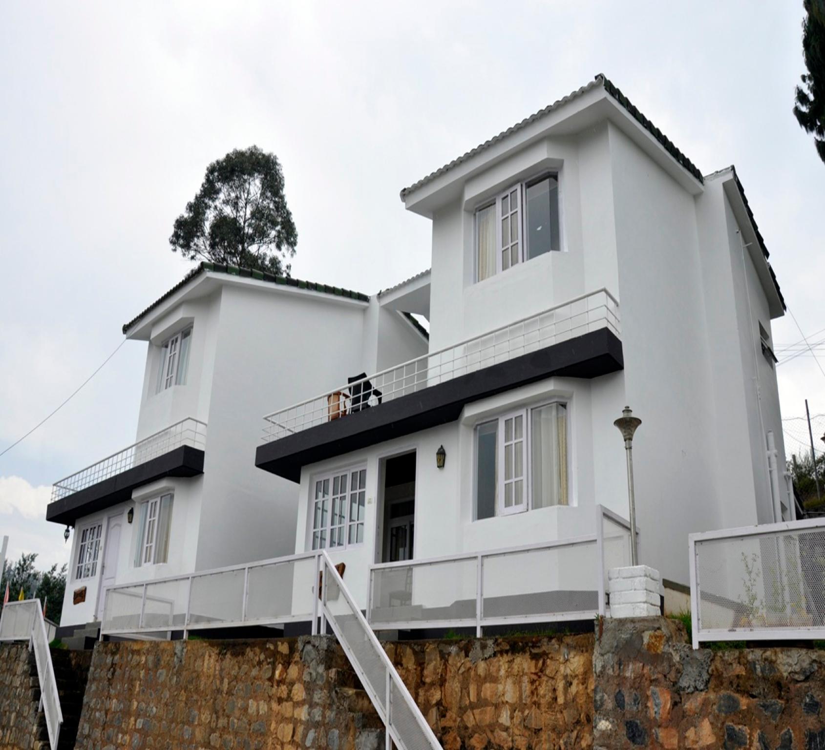 Sabol Holiday Resorts