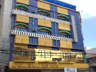 picture 1 of C & L Suites Inn