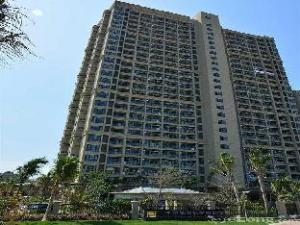 Paxton Vacances Resort & Suites Sanya