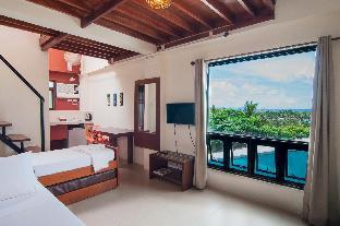 picture 1 of Agos Boracay Rooms and Beds