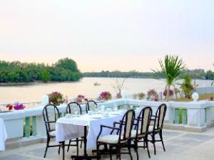 Tentang Suntara Wellness Resort & Hotel (Suntara Wellness Resort & Hotel)