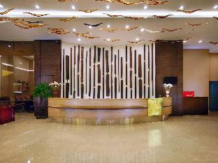 Фото отеля Aston Jember Hotel & Conference Center