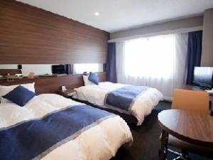 Hotel Il Credo Gifu
