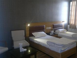 Tekarees Guest House