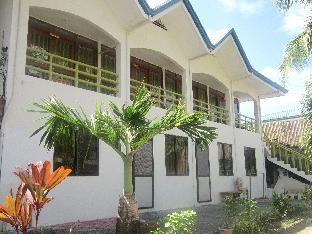 picture 1 of Secret Garden Resort