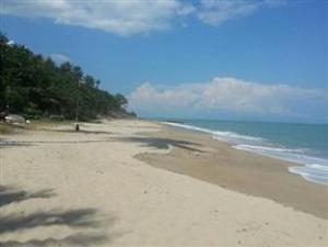 Leeloo Paradise Resort
