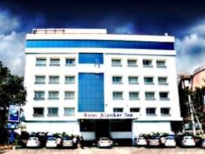 Alankar Inn