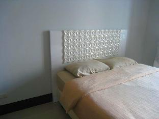 picture 5 of One Livable Area in Greenbelt Excelsior Condominium