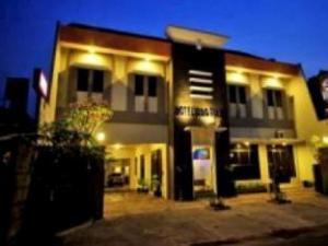Hotel Solo Tiara