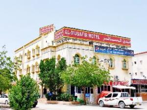 한눈에 보는 알 무사필 호텔 (Al Musafir Hotel)