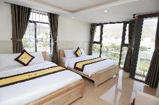 %name sun lake hotel Vung Tau