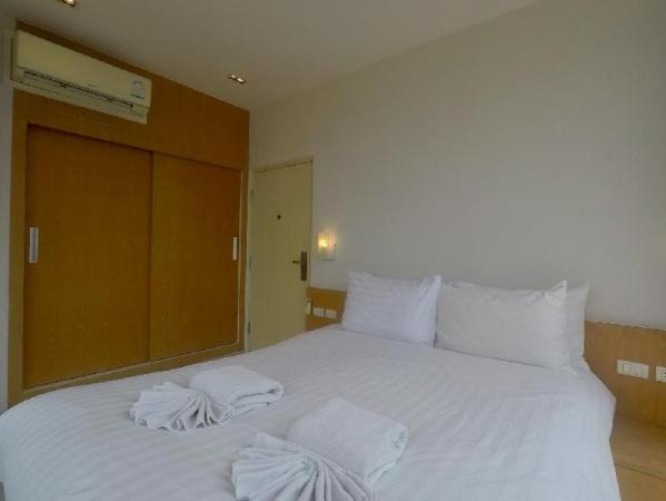 Kamala Modern 2 Bedroom apartment near beach Phuket