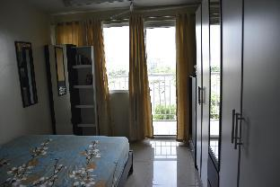 picture 1 of Max 38 sqm shell residences  balcony/ wifi/Netflix